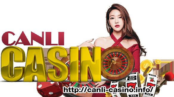 https://www.canli-casino.info/
