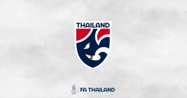 พาไปดู! 3 กุนซือชื่อดัง ที่เคยมาสมัครเป็นกุนซือใหญ่ของ ทีมชาติไทย