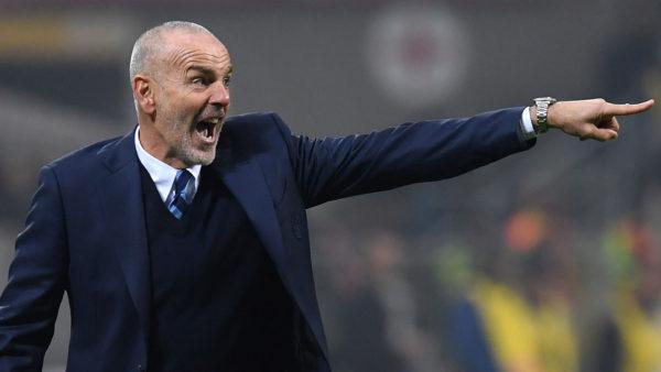 เอซี มิลาน ยอดทีมของประเทศอิตาลี ติดต่อราชัน รับซื้อสามแข้งส่วนเกิน