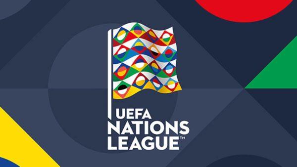 วิเคราะห์เกมการแข่งขัน ฟุตบอลยูฟ่าเนชั่นส์ลีก ลีกดี กลุ่มที่ 1 และ 2