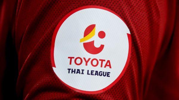 สรุปสถานการณ์ เกมไทยลีก 1 โซนหัวตาราง หลังจบสัปดาห์ที่ 13