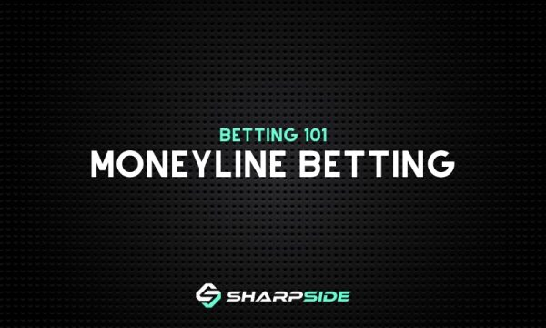 ถ้าเราเข้าใจเส้นเงิน (Moneyline) เราจะเดิมพันพนันกีฬาออนไลน์ได้ง่ายขึ้น