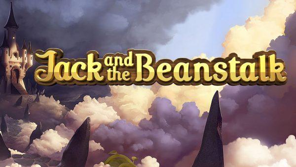 Beanstalk สืบสาวสมัยวัยเยาว์พร้อมค้นหาทรัพย์สมบัติที่ซ่อนอยู่เหนือก้อนเมฆ