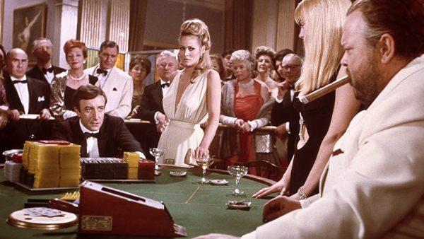 """3 ตัวละครดังจากวงการบันเทิง ที่ใครๆ มองแล้วรู้เลยว่าเป็น """"The Icon of Casino"""""""